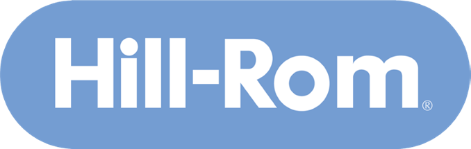 Hill-Rom Service Plans